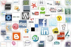 социальные сети 33