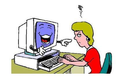 Сетевое мошенничество: новые ходы в 2013 году 1