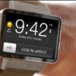умные часы