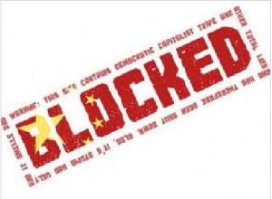 Почему и как блокируют сайты