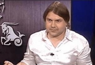 Решающие сражения на Донбассе пройдут в августе