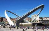 18 самых удивительных мостов планеты