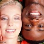 Определены гены, отвечающие за молодость