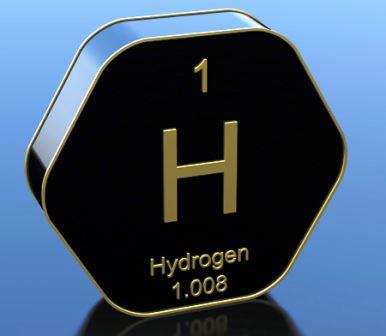 Дешевый водород сулит революцию на транспорте