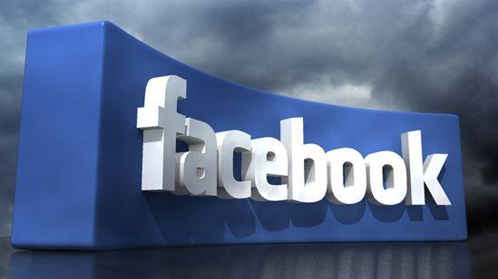 facebook закроют для россиян