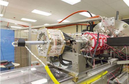 Будут строить термоядерный реактор дешевле токaмака