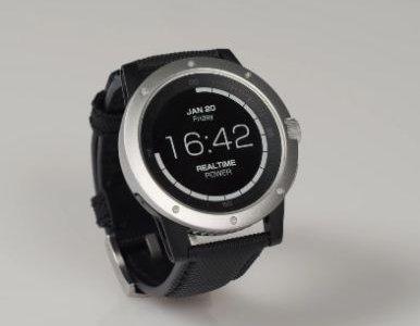 часы powerwatch