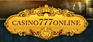 777 фрислоты-казино