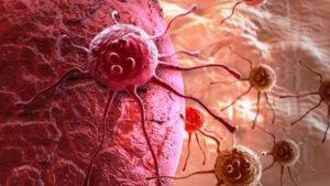 рак - болезнь