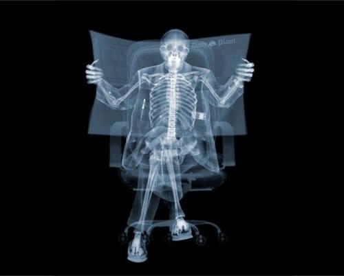 рентген 1
