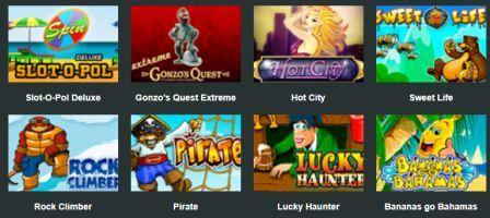 вулкан казино онлайн 1