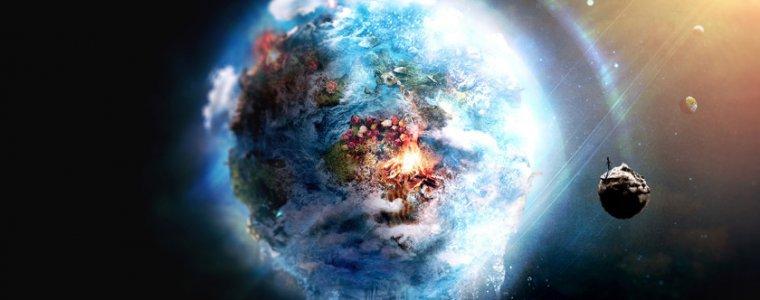 Ученые начнут охлаждать Землю уже в следующем году?