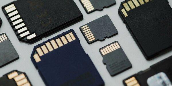 Как и зачем объединять память телефона и карты памяти