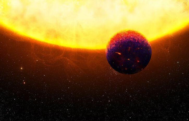 планета-драг-камни