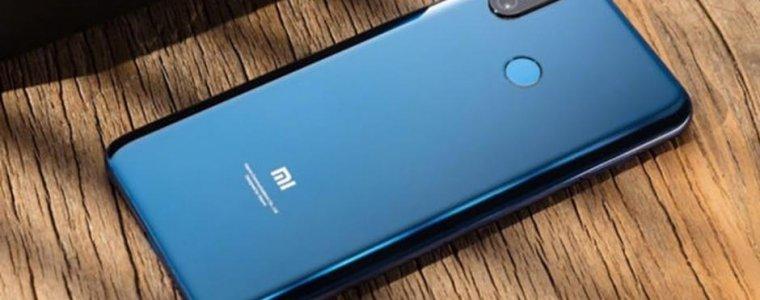 Xiaomiпредставила смартфон Redmi Note 7 и его версию Pro