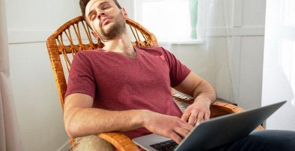 Принцип заработка  в онлайн казино Вулкан