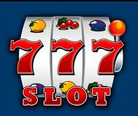 777-slot-onlayn
