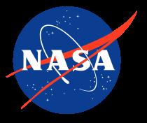 ЛОГО-НАСА