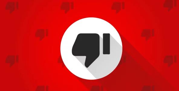 Почему YouTube может избавиться от кнопки «дизлайк»
