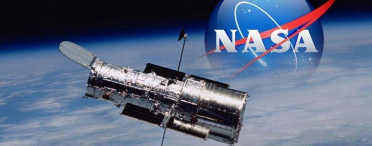 Почему NASA решило купить места на российском Союзе до 2020 года для рейсов МКС