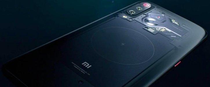 Утечка: в Сети появилось промо-видео о новом Xiaomi Mi 9 Explorer Edition
