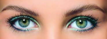 Ученые нашли новый способ восстановить зрение