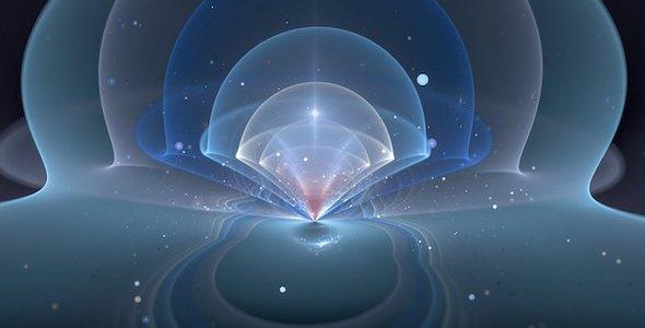 Квантовый монизм может спасти «душу» физики