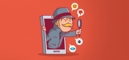 Пять способов скрыться от слежки Windows 10