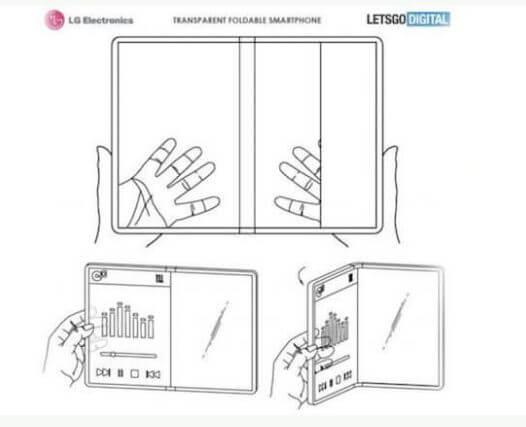 смартфон-прозрачный 2