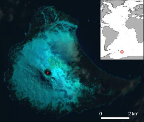 вулкан-лава-озеро 2