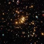 Есть ли у Вселенной сознание?
