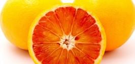 красные апельсины 8
