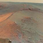 НАСА запустило миссию на Марс - видео