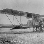 Столетие российской  авиации - этапы развития, фото лучших экземпляров