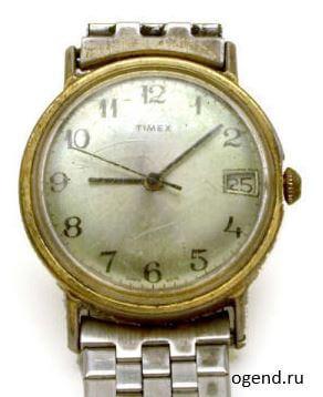 наручные часы Купера