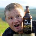 Определили  примерную дату изготовления первого пива в Европе