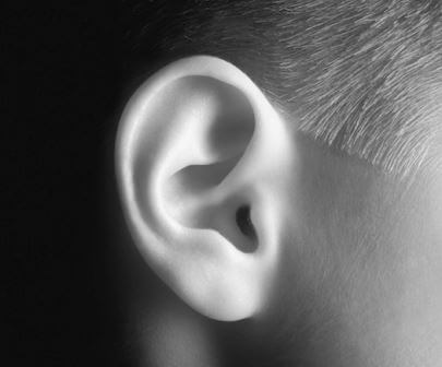 Обман слуха