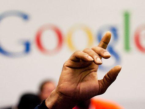 Компания Google запустила сервис для людей, ушедших из жизни