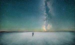 Лучшие астрономические фотографии 2013 года 0