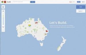 5.Build with Chrome
