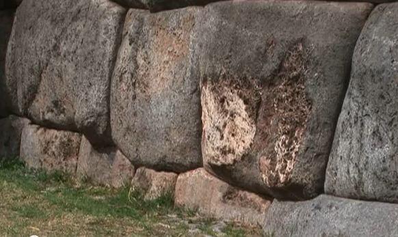 Перу и Боливия задолго до инков - технологии, которым 10 тысяч лет