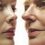 Тесты на проверку старения вашего организма