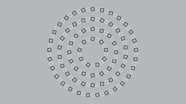 оптические картинки 3