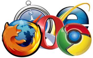 15 полезных расширений для браузеров