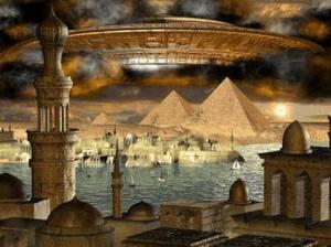 древние арии