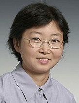 Chi Nan