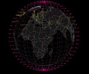 Всемирный Wi-Fi ближе чем кажется