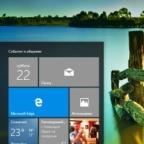 Почему Microsoft удаляет еще одну функцию в Windows 10