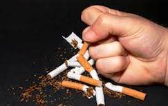 я бросил курить навсегда!