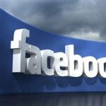 Facebook будет бороться с попрошайками лайков